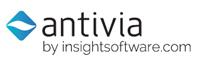Antivia-ADS-Australian-Development-Strategies