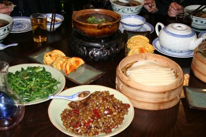 Food-3-range-of-dishes-IMG_600px
