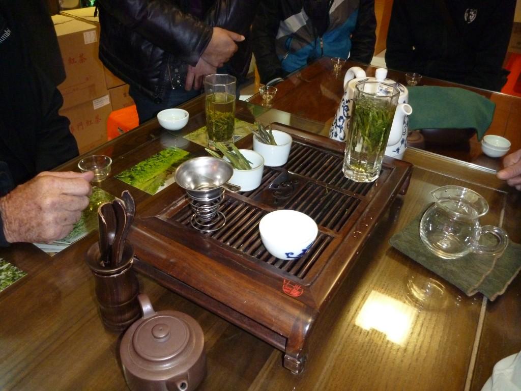 Tea 3 P1030373
