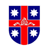 Anglican Diocese of Grafton