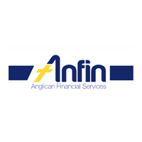 Anglican Financial Services