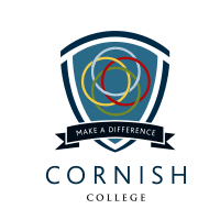 Cornish College