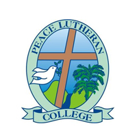 Peace Lutheran College