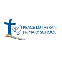 Peace Lutheran Primary School