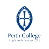 Perth College Anglican School for Girls