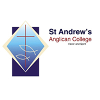 St Andrews Anglican College
