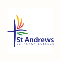 St Andrews Lutheran College