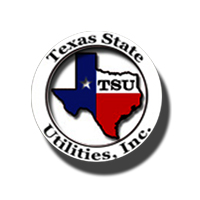 Texas State Utilities