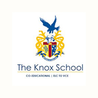 The Knox School