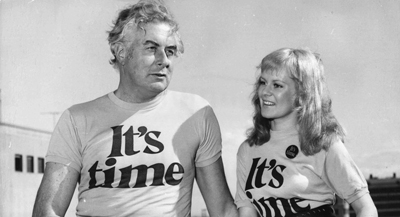 Gough_Whitlam-its-about-time