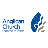 Anglican Church Diocese of Perth