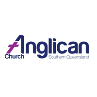 Anglican Church South Queensland