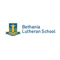 Bethania Lutheran School