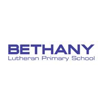Bethany Lutheran Primary School