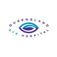 Qld Eye Hospital