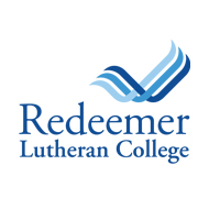 Redeemer Lutheran College
