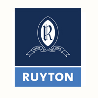 Ruyton Girls School