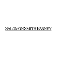 Salomon Smith Barney