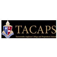 Toowoomba Prepartory School