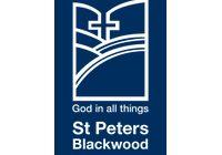 St Peters Lutheran School