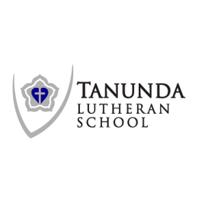 Tanunda Lutheran College