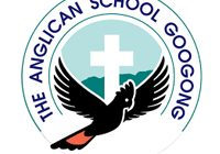 The Anglican School Googong