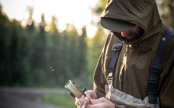 Flyfishing - Lockdown Daydreaming | Freshwater Fly Fishermen